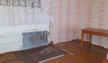 Дом, д. Погорелово, улица Ветеранов, д. 5