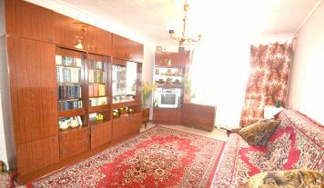 4 комнаты, Вологда, улица Панкратова, д. 46