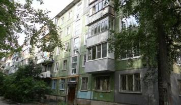 Комната, Вологда, улица Текстильщиков, д. 21А