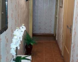 3 комнаты, Вологда, улица Чернышевского, д. 132
