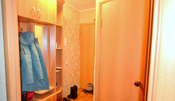 2 комнаты, п. Федотово, д. 13