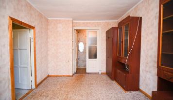 3 комнаты, Вологда, улица Саммера, д. 22