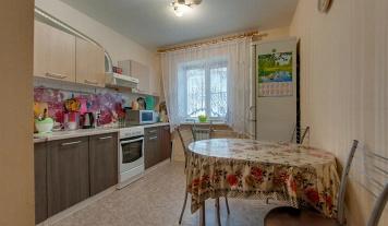 4 комнаты, Вологда, улица Приграничная, д. 10А