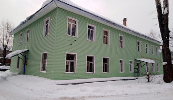 4 комнаты, Вологда, Тополевый переулок, д. 20