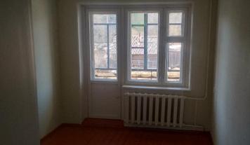 2 комнаты, с. Шейбухта, улица Школьная, д. 2