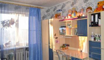 4 комнаты, д. Хорошево