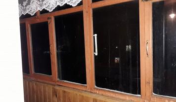 2 комнаты, с. Куркино, улица Школьная, д. 19