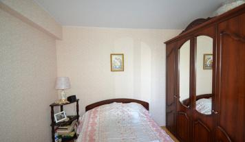 4 комнаты, Вологда, улица Костромская, д. 4Б