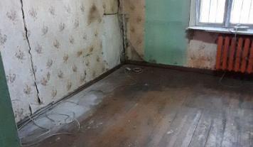 2 комнаты, Вологда, улица Болонина, д. 11