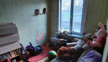2 комнаты, Вологда, улица Гончарная, д. 22