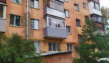 3 комнаты, Вологда, улица Петрозаводская, д. 14