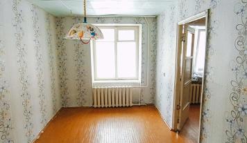 2 комнаты, п. Федотово, д. 10