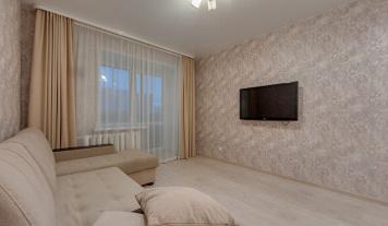 2 комнаты, Вологда, улица Ленинградская, д. 148