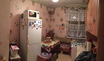 2 комнаты, Вологда, улица Ананьинская, д. 15