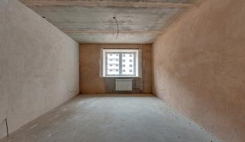 2 комнаты, Вологда, улица Гагарина, д. 80А
