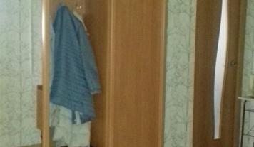 4 комнаты, п. Надеево, д. 7