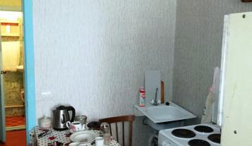 Студия, Вологда, улица Турундаевская, д. 70
