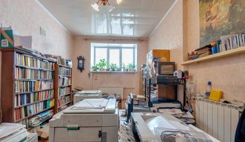 Коммерческая недвижимость, Вологда, улица Космонавта Беляева, д. 23
