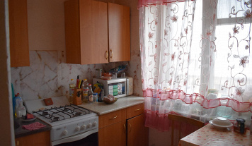 2 комнаты, с. Куркино (Майское МО), улица Школьная, д. 17