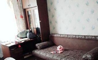 4 комнаты, Вологда