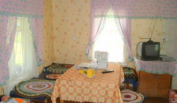 Дом, Вологда, д. 163