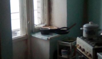 5 комнат, Вологда, улица Залинейная, д. 24Б