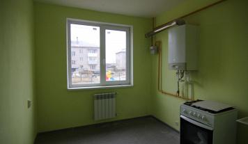 1 комната, д. Литега, д. 52