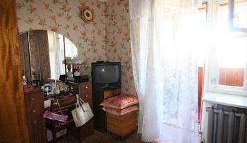 4 комнаты, Вологда, улица Пионерская, д. 34А