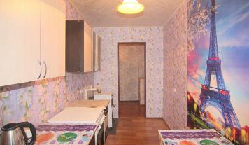 1 комната, Вологда, улица Ананьинская, д. 45