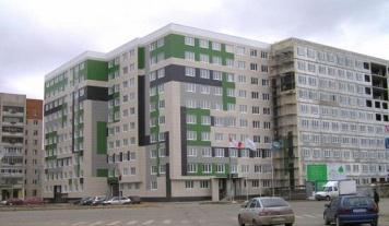 Студия, Вологда, улица Карла Маркса, д. 121