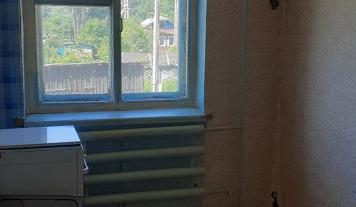 3 комнаты, Сокол, улица Водников, д. 25