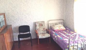 2 комнаты, д. Плосково