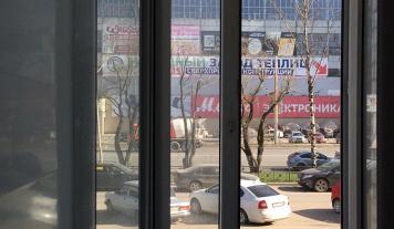 Коммерческая недвижимость, Вологда, улица Ленинградская, д. 76
