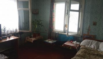 1 комната, Вологда, улица Турундаевская, д. 31