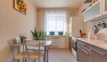 3 комнаты, Вологда, улица Инженерная, д. 22А