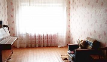 4 комнаты, с. Погорелово (Сосновское МО), д. 10