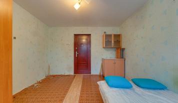 Комната, Вологда, Пошехонское шоссе, д. 32