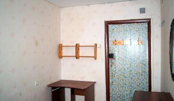 Комната, Вологда, улица Пугачева, д. 73