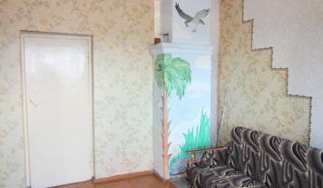 3 комнаты, д. Новое