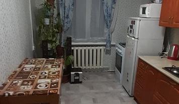 2 комнаты, с. Шуйское, улица Первомайская, д. 3