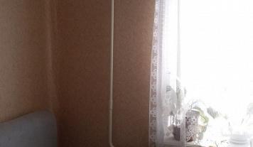 4 комнаты, Вологда, улица Панкратова, д. 86