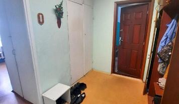 3 комнаты, с. Старое, улица Школьная, д. 2