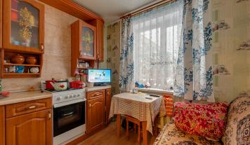 1 комната, Вологда, улица Пугачева, д. 87А