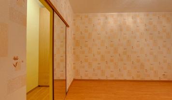 2 комнаты, Вологда, улица Герцена, д. 98