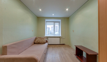 Комната, Вологда, улица Маршала Конева, д. 23