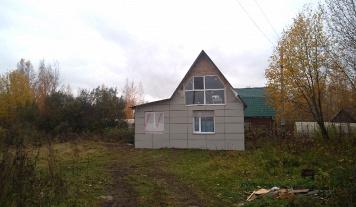 Дом, Вологда, д. 146