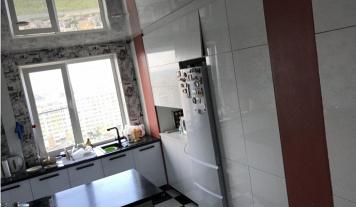 3 комнаты, Вологда, улица Сергея Преминина, д. 10Б