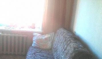 Комната, Вологда, улица Маршала Конева, д. 9