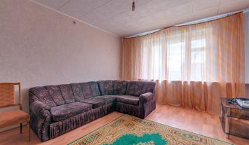 4 комнаты, Вологда, улица Профсоюзная, д. 26