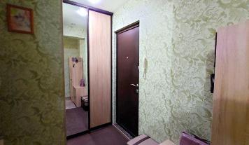 1 комната, Вологда, улица Пирогова, д. 7